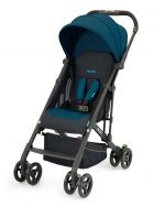 easylife-2-select-teal-green-buggies-recaro-kids