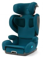 mako-elite-select-teal-green-childseat-recaro-kids