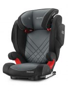 monza-nova-2-sf-core-carbon-black-childseat-recaro-kids